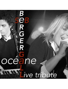 TRIBUTE MICHEL BERGER ET...